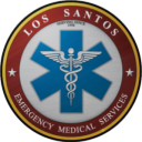 LSFD's Icon