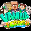 vanillacraft Logo