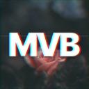 midnightvibe Logo