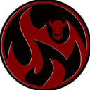 𝐃𝐞𝐦𝐨𝐧𝐬 𝐓𝐡𝐞 [𝐑𝐨-𝐆𝐡𝐨𝐮𝐥]'s Icon