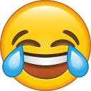 Smilecord
