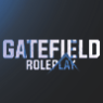 gatefieldrp Logo