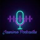 JaunimoPodcast Logo