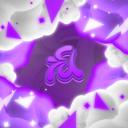 Fatalize-Team Logo