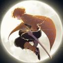 Anime-WRLD Logo