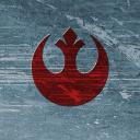 𝐉𝐄𝐃𝐈'𝐒's Icon