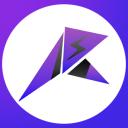 Primordials Logo
