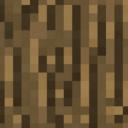wyvernmc Logo