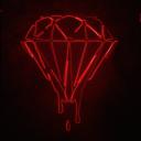 rubyrust Logo
