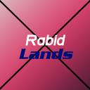 rabid Logo