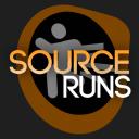 SourceRuns Team