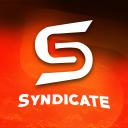 TeamSyndicate Logo