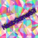 NoobGamer67 Logo