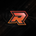 ReSquad Logo