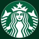 le-caf-Starbucks Logo