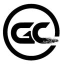 pubgcommunity Logo