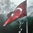 Xiaomi Discord Türkiye