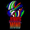 junkie Logo