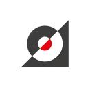 BPG-Gaming Logo