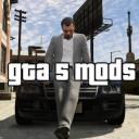 Cheap-GTA-V-Modding-MONEY-LEVELS-UNLOCKS Logo