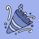 arthur_mf Logo