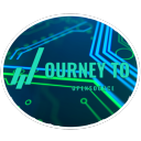journey-to-open-source Logo