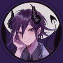 Cute community server ♡'s Icon