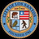 CityofLosSantos Logo