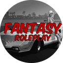 fantasyrplt Logo