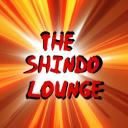 The Shindo Lounge
