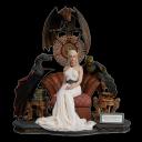 gameofthronesbyrtp Logo
