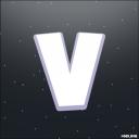 vivila24 Logo