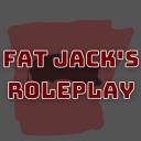 FatJacksRoleplay Logo
