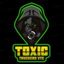 TOXICTRUCKERSVTC Logo