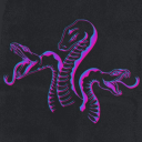 ElSotanoDeGesu Logo