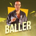 Baller Drops