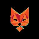h1skae Logo