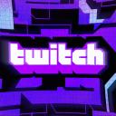 Twitch Follow Bot