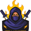 rroosterr Logo