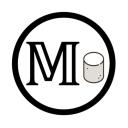 MellowC Logo