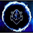 TeamHybrid Logo
