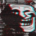 Kill She/Her Σ