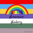 Browniez Bakery