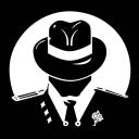GENMA Logo