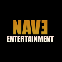 Team Nave Entertainment