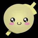 Yoshi Coin Token Icon