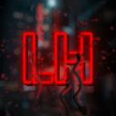 LiteHub   Online 🟢