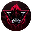xiledwarframe Logo