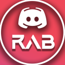 rahpoo Logo