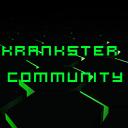 krankstercommunity Logo